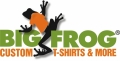 Big Frog Franchise Group