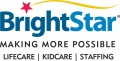BrightStar Lifecare Kidcare Staffing