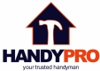 HandyPro International
