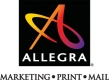 Allegra Network