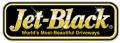 Jet-Black�