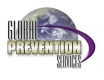 Global Prevention Services-No Mold