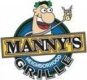 Manny's Grills