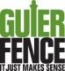 Guier Fence