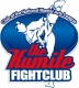 The Kumite Fightclub