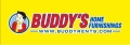 Buddy's Home Furnishings