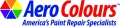 Aero Colours