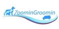 Zoomin Groomin Mobile