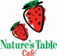 Nature's Table Caf�