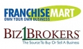 FranchiseMart-BizBrokers
