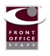 Front Office Staff Regional Development