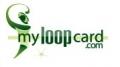 MyLoopCard.com