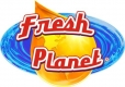 Fresh Planet Cafes