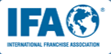 Internaional Franchise Association